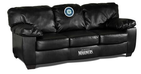 Imperial International 652009  Furniture Sofa