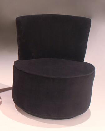 Bernards 7970  Accent Chair