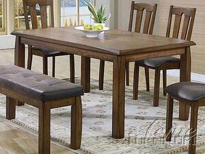 Acme Furniture 00840