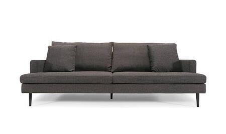 Innovation 760030CUS216-3 Idle Series  Sofa