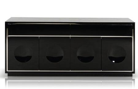 VIG Furniture VGUNCC1308180BLK