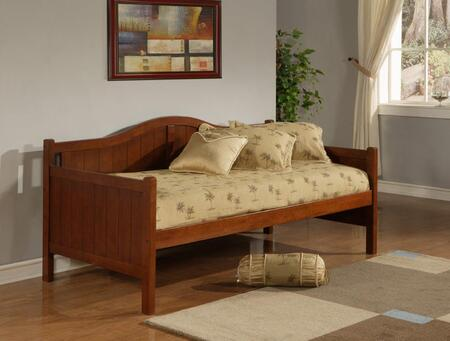 Hillsdale Furniture 1526DB Staci Series  Daybed Bed