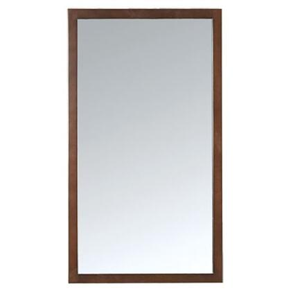 Ronbow 600118F08  Rectangular Both Wall Mirror