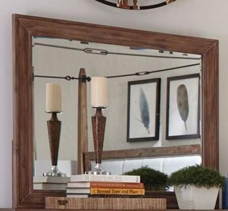 Donny Osmond Home 203544  Mirror