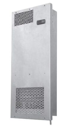 Wine-Mate WM1500SSW  Wine Cooler