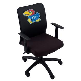 "Boss B6106LC005 25"" Contemporary Office Chair"