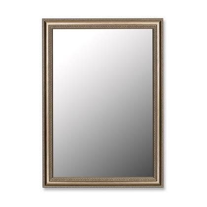 Hitchcock Butterfield 661102 Cameo Series Rectangular Mirror