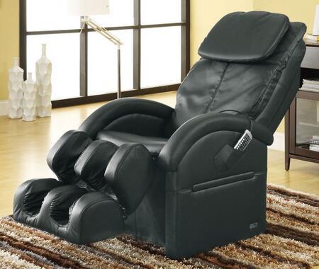 Coaster 610001 Full Body Massage Chair