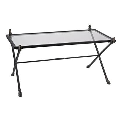 Sterling 148001 Contemporary Table