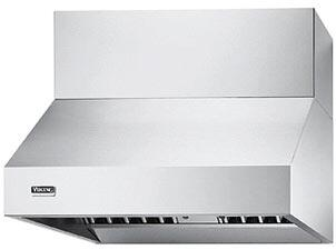 Viking DCW60WH