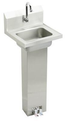 Elkay CHSP1716C  Sink