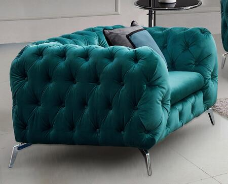 Cosmos Furniture Aiden Main Image