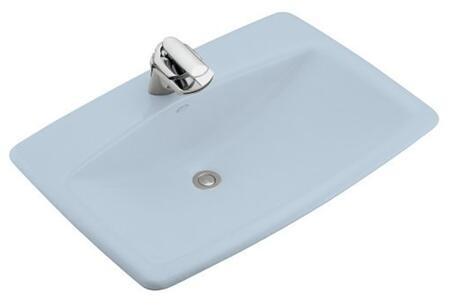 Kohler K28858SK  Sink