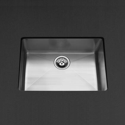 KWC S10X101 Kitchen Sink