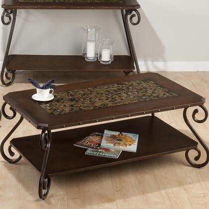 Jofran 5661 Traditional Table