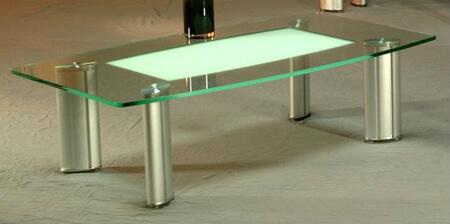 Chintaly TRACYCTRCT Modern Table