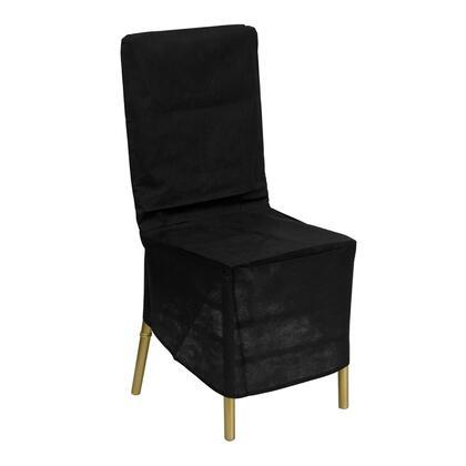 Flash Furniture LECOVERGG
