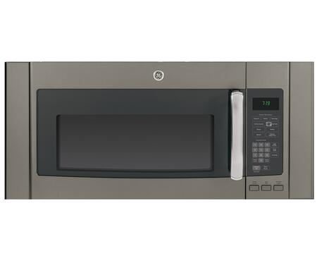 GE GE2PCKIT61 Built-In Microwaves