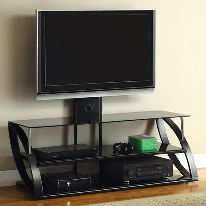 Furniture of america cm5818tv appliances connection for Furniture of america danbury modern
