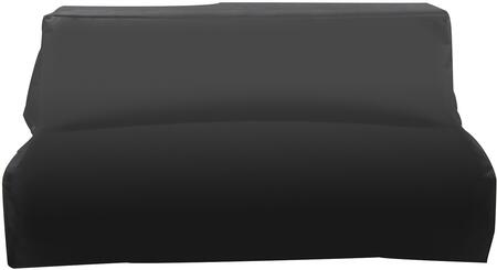 Summerset Grills GRILLCOV-ALT Alturi Series Deluxe Grill Cover for Built-In Grill, in Black