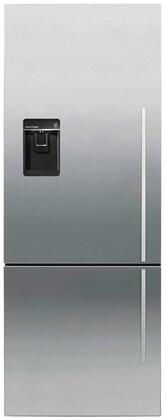 Fisher Paykel Contemporary RF135BDLUX4N-Main Image