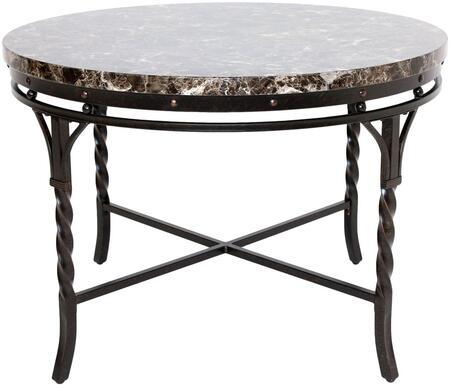 Acme Furniture 70584