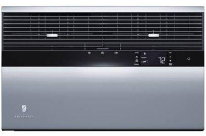 Friedrich YL24N35 Window or Wall Air Conditioner Cooling Area,
