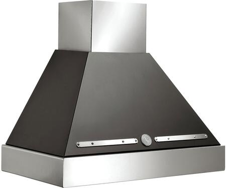 Canopy for Range Hood