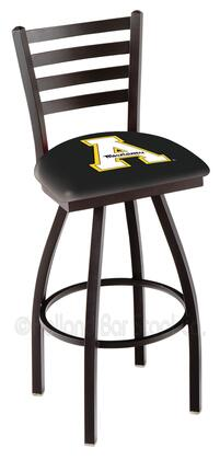Holland Bar Stool L01425APPSTU
