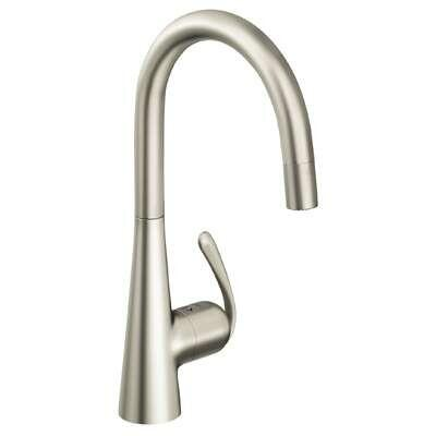 Grohe 32226DCE