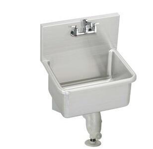 Elkay ESSB2319C  Sink