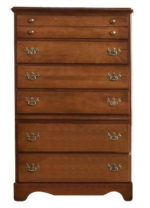 Carolina Furniture Common Sense 184602