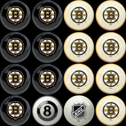 50 4101 Bruins grande