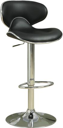 Coaster 120359 Dining Chairs and Bar Stools Series Residential Bar Stool