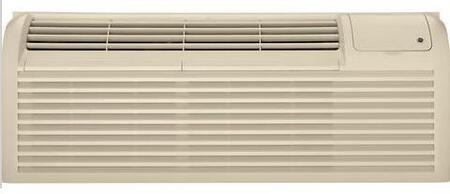 GE AZ61H15DAD Wall Air Conditioner Cooling Area,