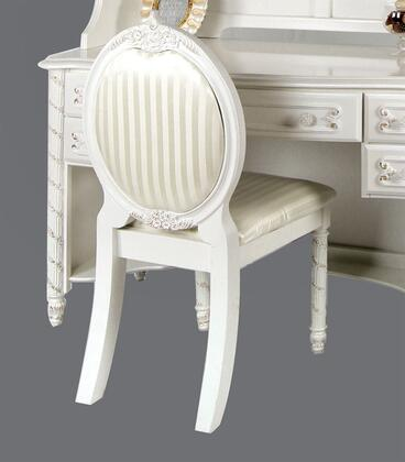 Furniture of America CM7226CHAIR