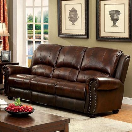 Furniture of America Turton Main Image