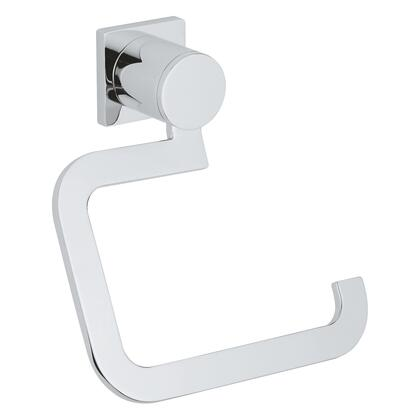 Grohe 40279000 1 1