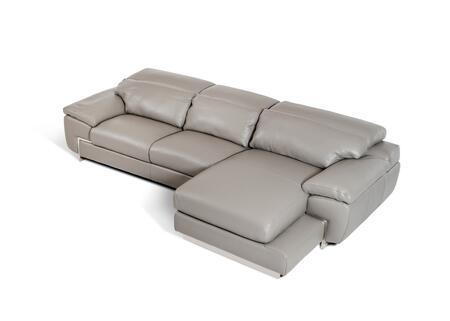 molino grey 01 dsc 4568