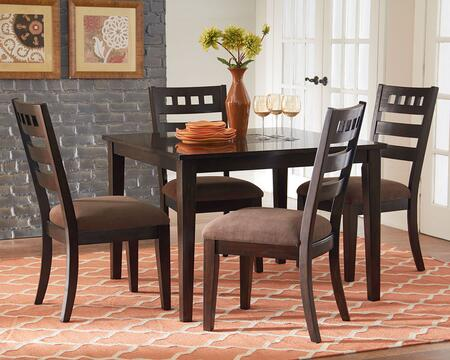 Sparkle Dining Room Set
