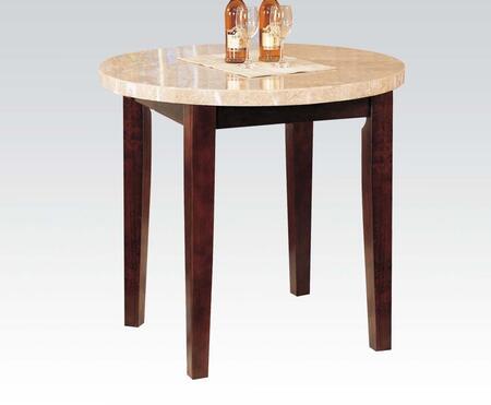 Acme Furniture 17218