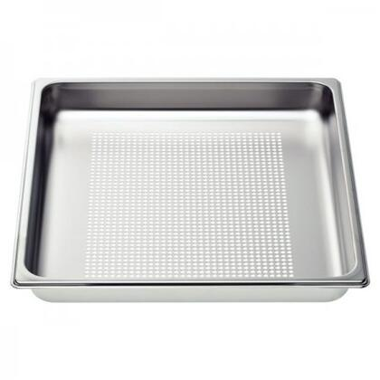 Perforated Cooking Pan
