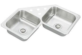 Elkay CCR32322  Sink