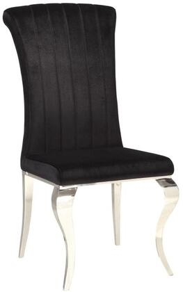Coaster 105072  Dining Room Chair