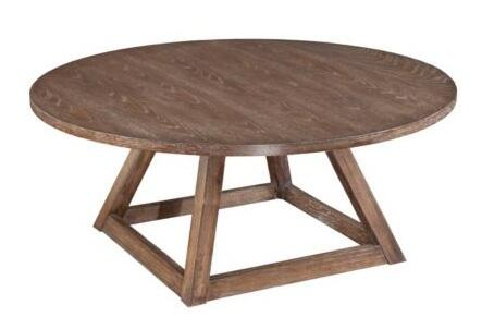 Broyhill 3690013 Casual Table