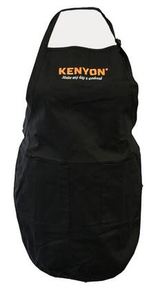Kenyon A70015