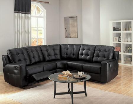 Ideas About Double Sofa Table With Sectional
