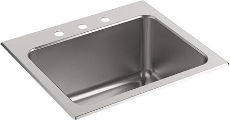 Kohler K57983NA  Sink