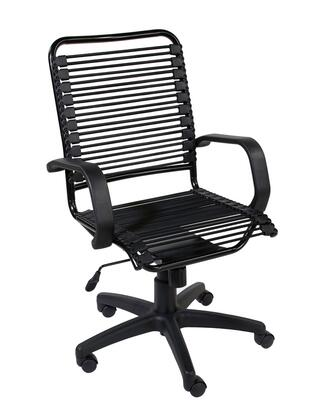 "Euro Style 02548 23"" Contemporary Office Chair"