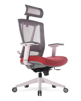 Vifah ActiveChair Main Image